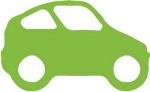 OpConnect-Car.jpg