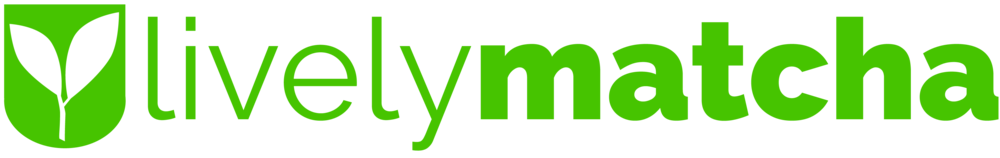 lively-matcha-logo-big-01.png