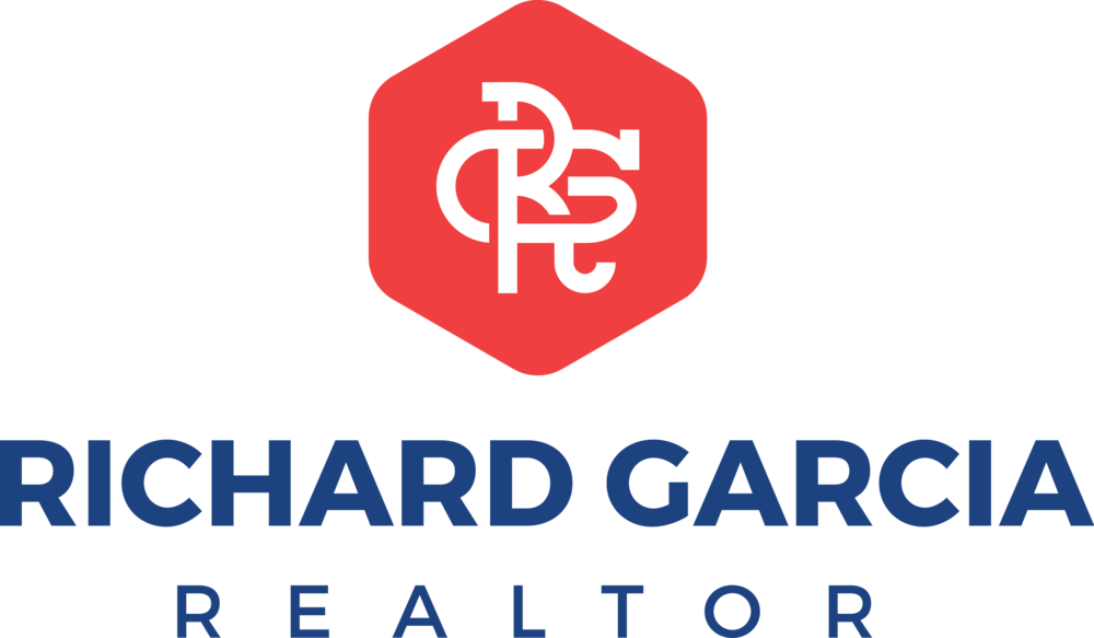 R Garcia Realtr Logo Round.png