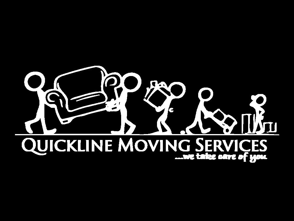 Quickline.png