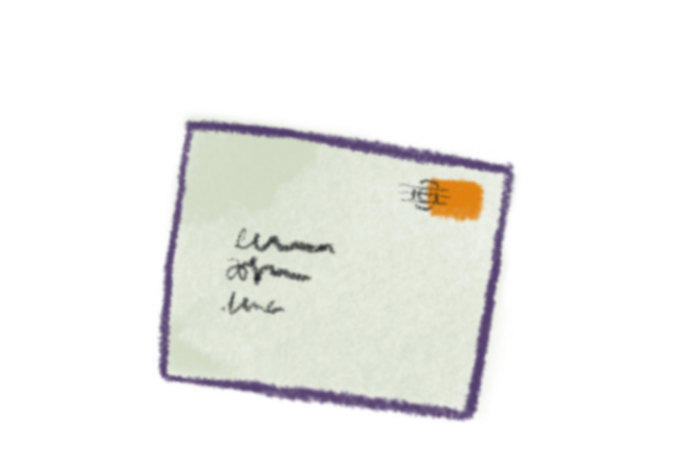 envelope2.png
