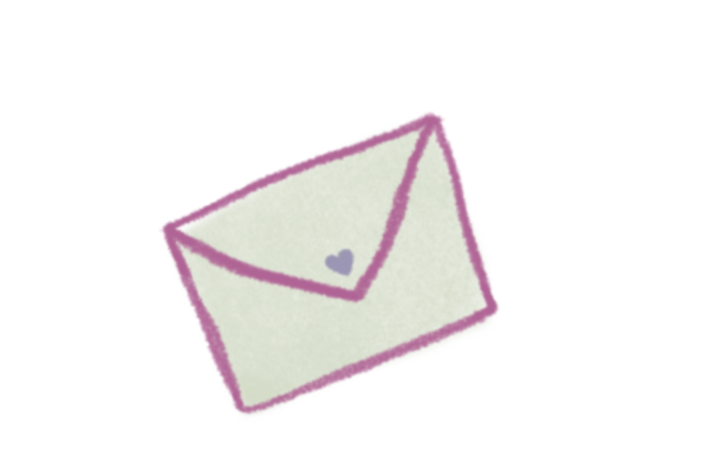 envelope3.png