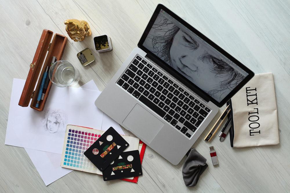 art-online-learning-1000x.jpg