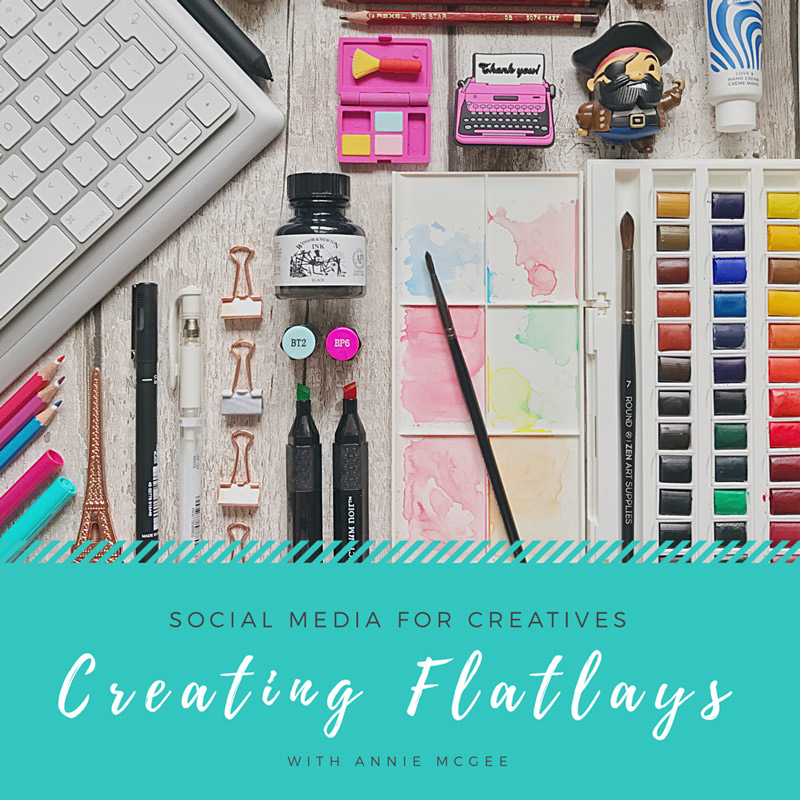 Creating-Flatlays-Promo.jpg