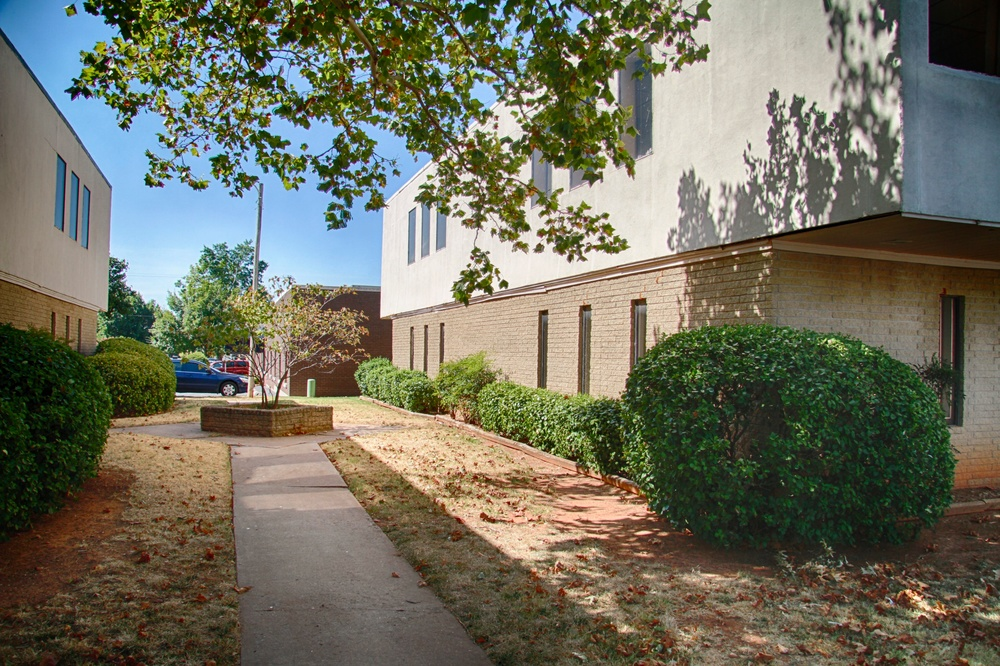 Northgate Office Park -