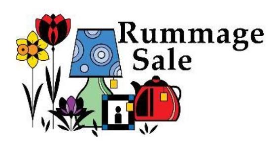 rummage-sale-2.jpg