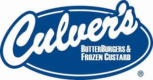 Culvers LOgo.jpg