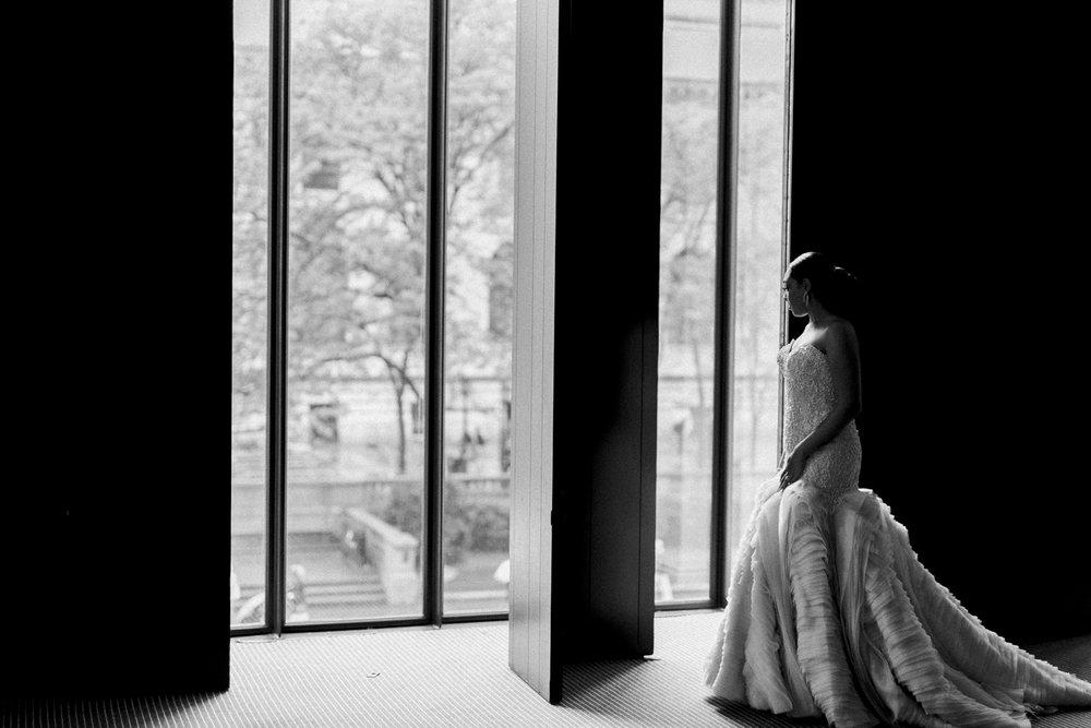 Foliolink 1440 New York Public Library - Asha & Devon's Wedding  196.jpg