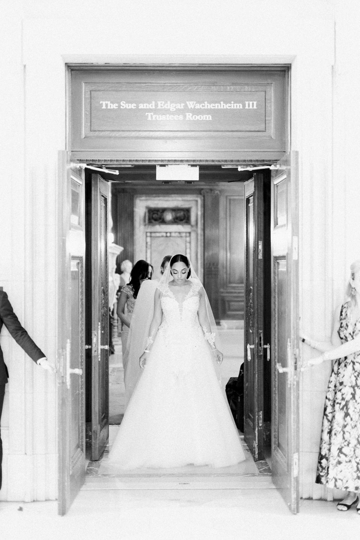 Foliolink 1440 New York Public Library - Asha & Devon's Wedding  212.jpg