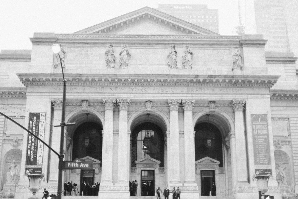 Foliolink 1440 New York Public Library - Asha & Devon's Wedding  274.jpg