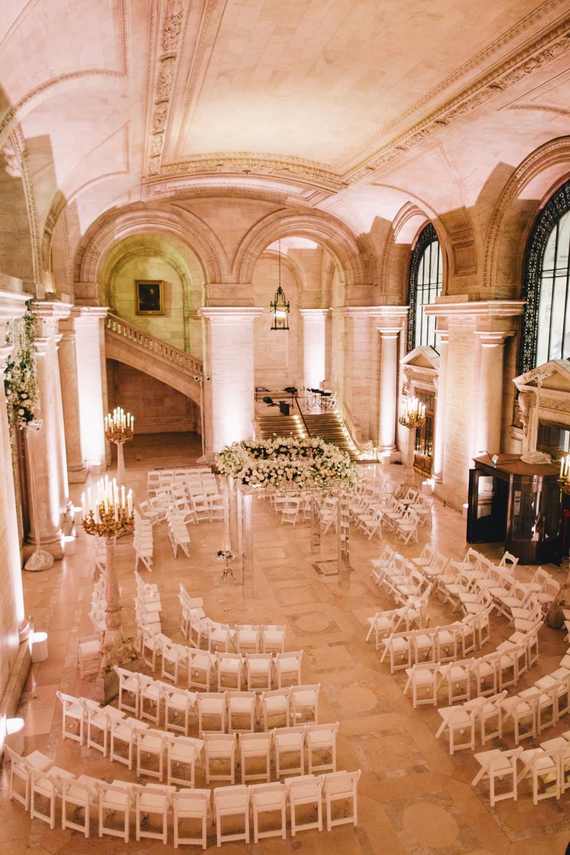 Foliolink 1440 New York Public Library - Asha & Devon's Wedding  290.jpg