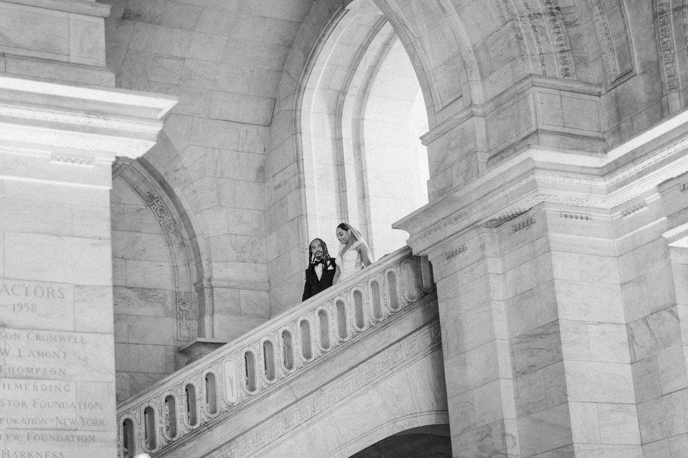 Foliolink 1440 New York Public Library - Asha & Devon's Wedding  349.jpg