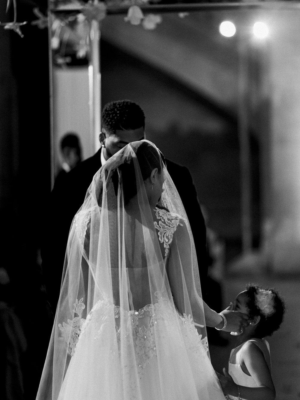 Foliolink 1440 New York Public Library - Asha & Devon's Wedding  384.jpg
