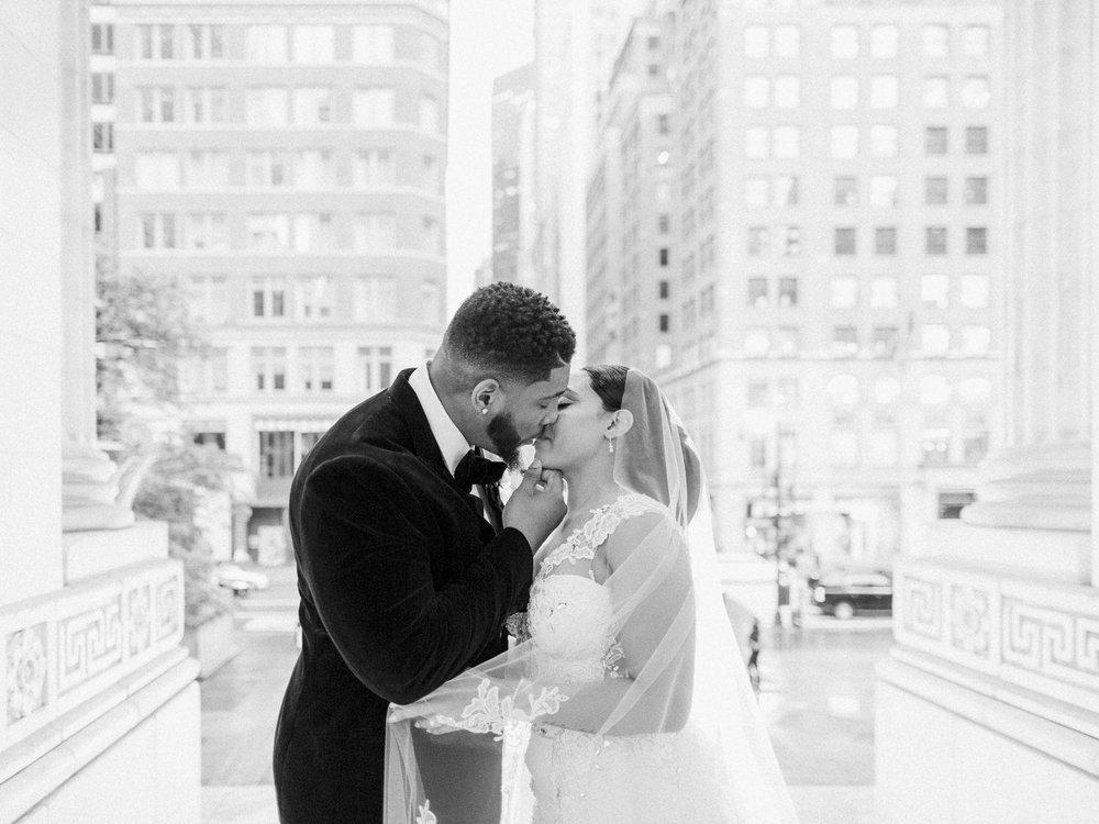 Foliolink 1440 New York Public Library - Asha & Devon's Wedding  445.jpg