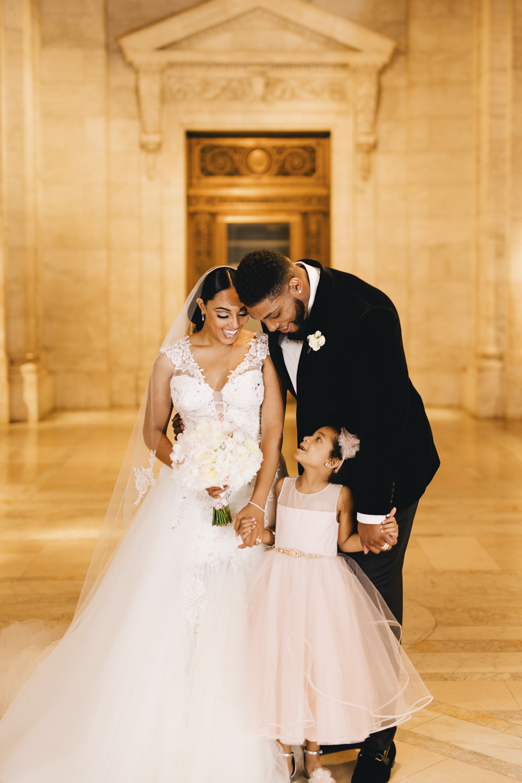 Foliolink 1440 New York Public Library - Asha & Devon's Wedding  489.jpg