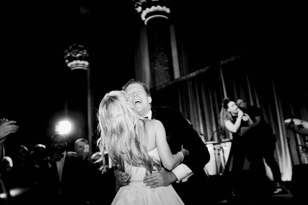 Foliolink 1440 Cipriani Wedding - Bridget & Tim 718.jpg