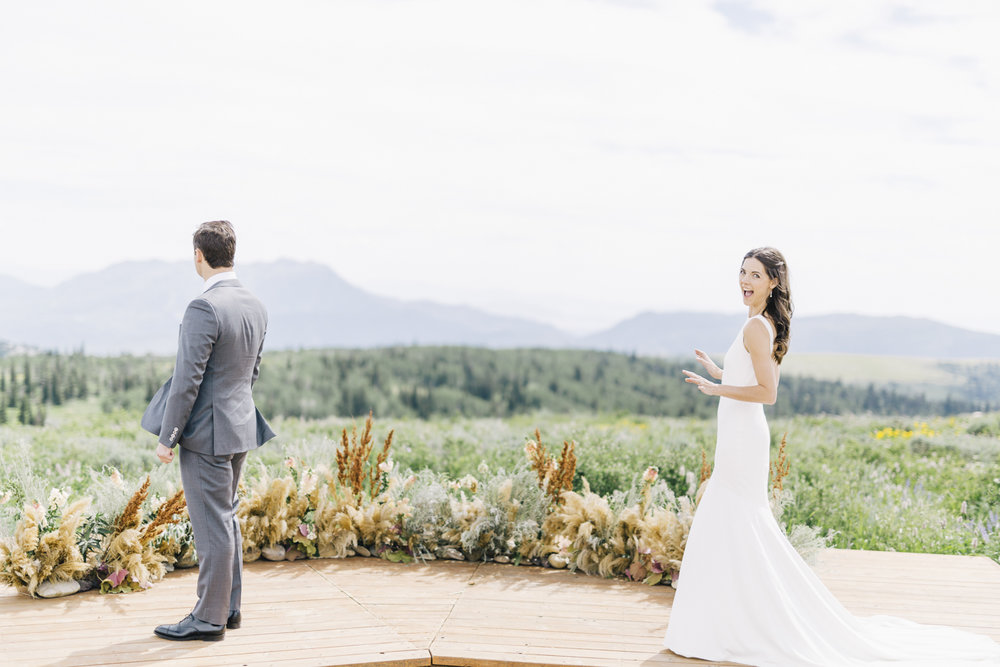 Foliolink Utah Wedding - Kathryn & Jeremy 0136.jpg