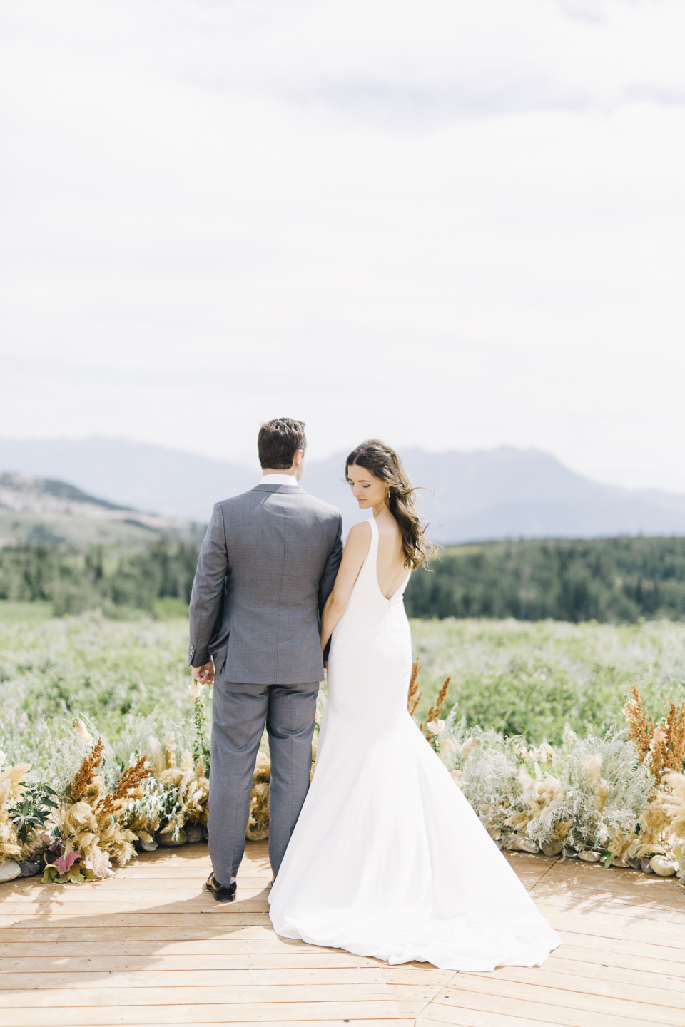 Foliolink Utah Wedding - Kathryn & Jeremy 0159.jpg