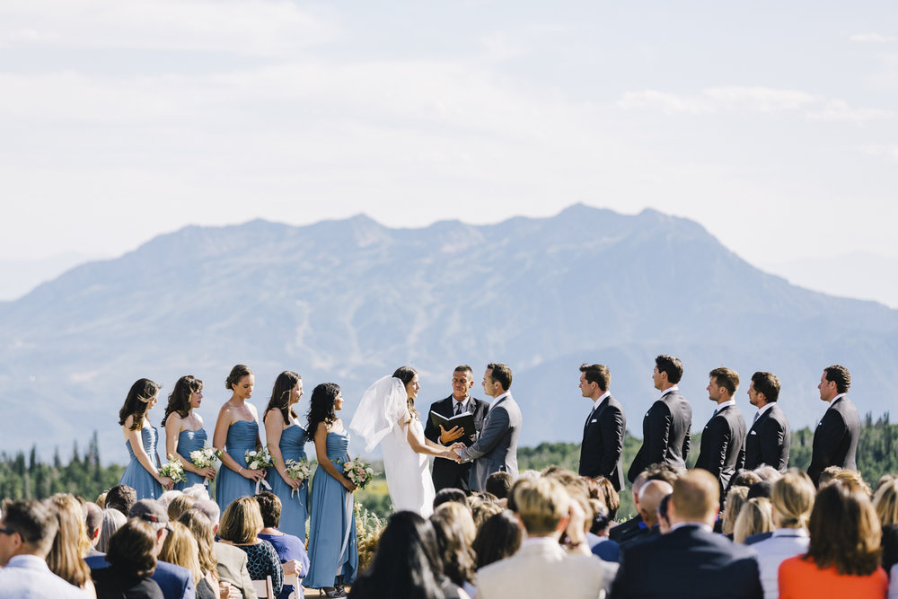 Foliolink Utah Wedding - Kathryn & Jeremy 0411.jpg