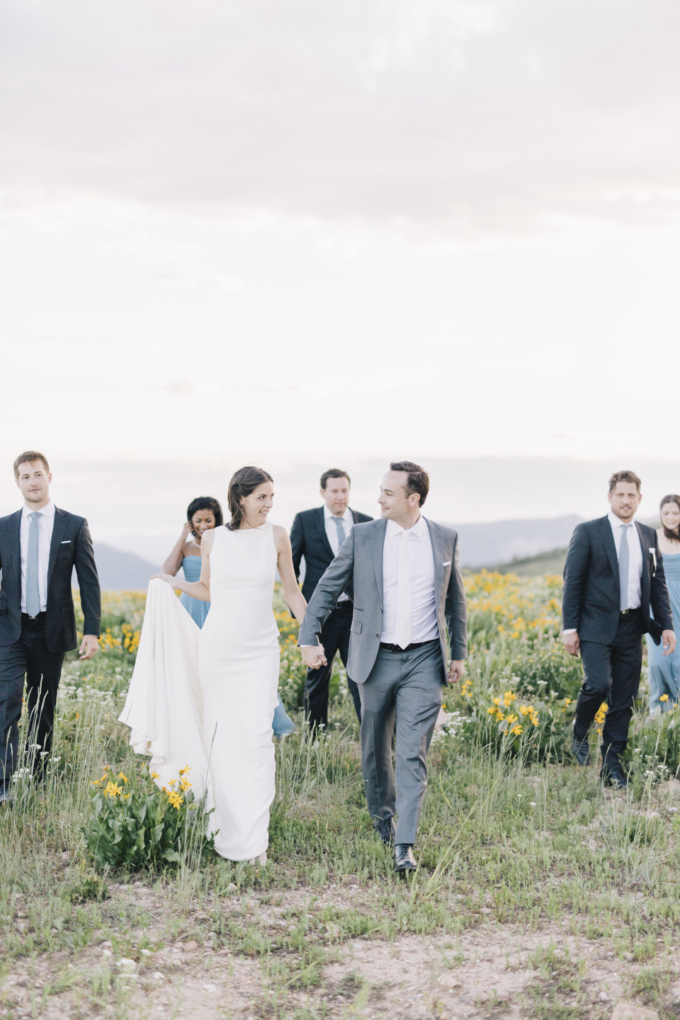 Foliolink Utah Wedding - Kathryn & Jeremy 0768.jpg