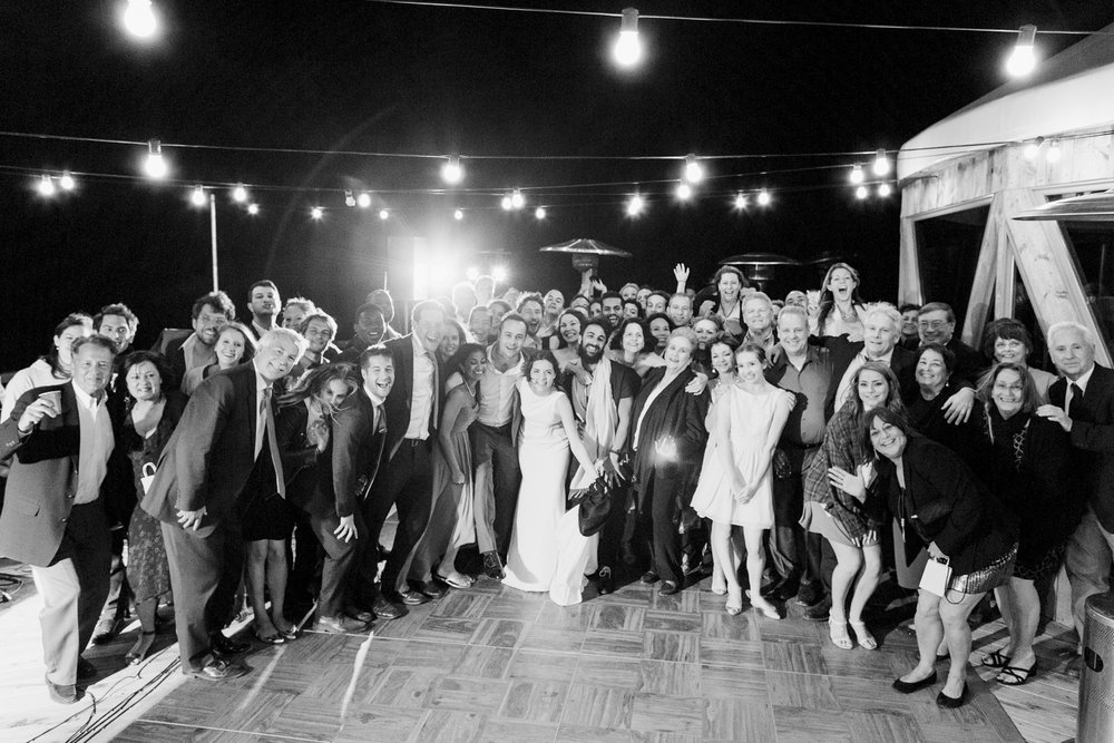 Foliolink Utah Wedding - Kathryn & Jeremy 1222.jpg
