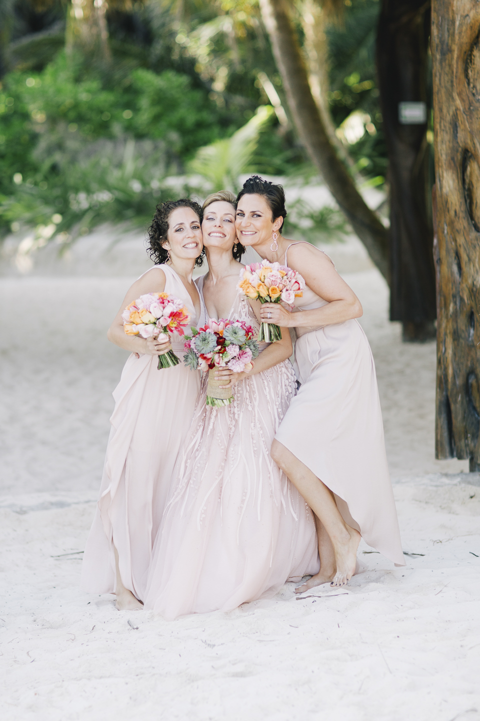 Foliolink Tulum Destination Wedding 293.jpg