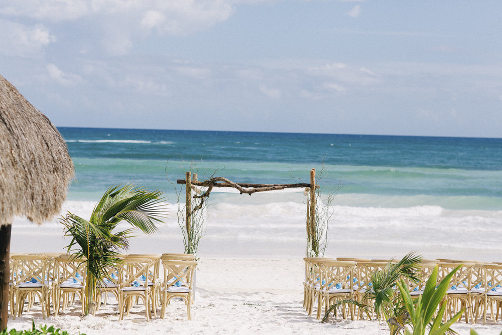 Foliolink Tulum Destination Wedding 324.jpg