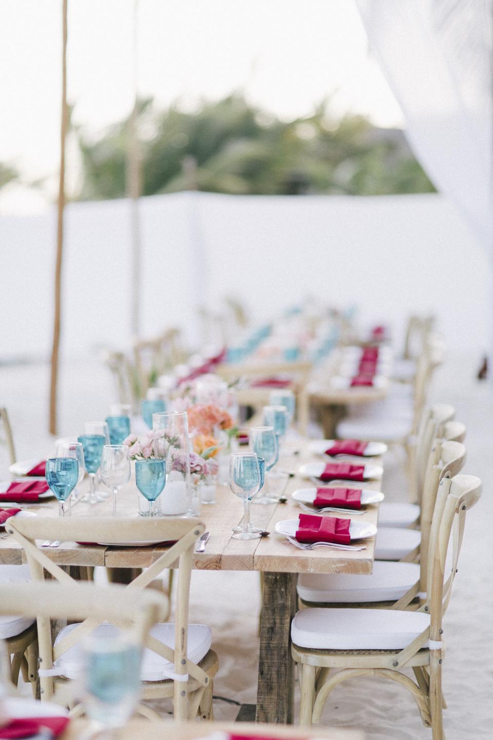 Foliolink Tulum Destination Wedding 624.jpg