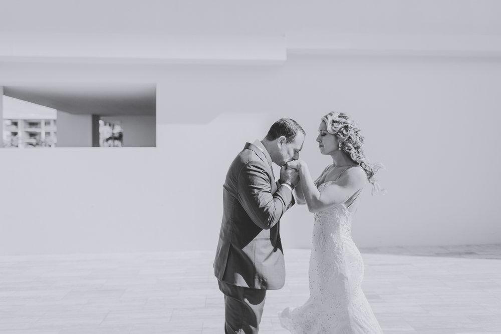 Foliolink Viceroy Anguilla Sarah & Roger's Wedding 0154.jpg