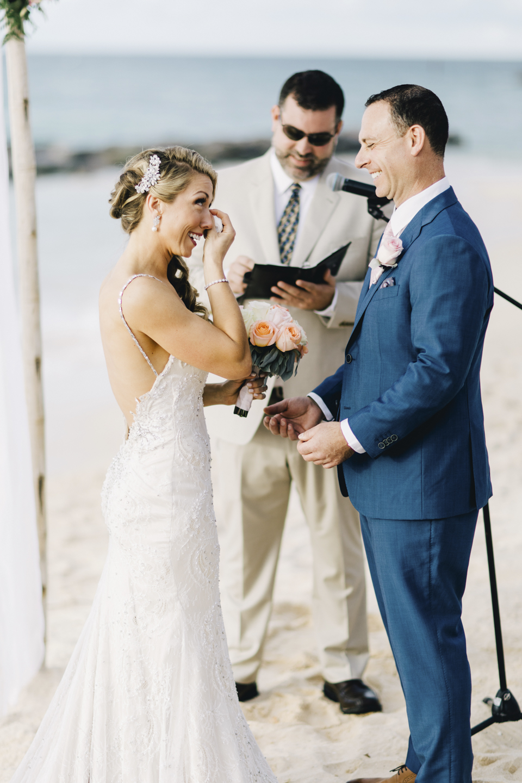 Foliolink Viceroy Anguilla Sarah & Roger's Wedding 0307.jpg