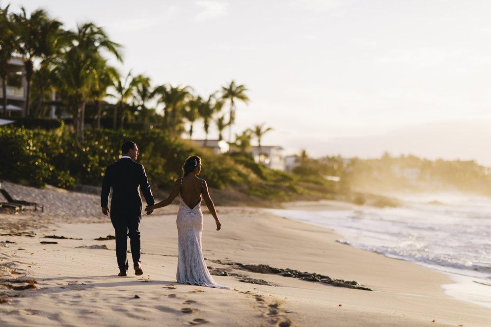 Foliolink Viceroy Anguilla Sarah & Roger's Wedding 0398.jpg