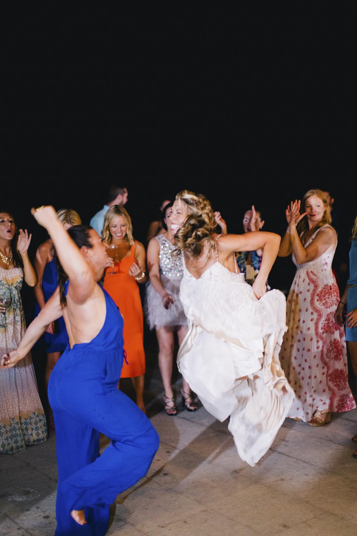 Foliolink Viceroy Anguilla Sarah & Roger's Wedding 0555.jpg