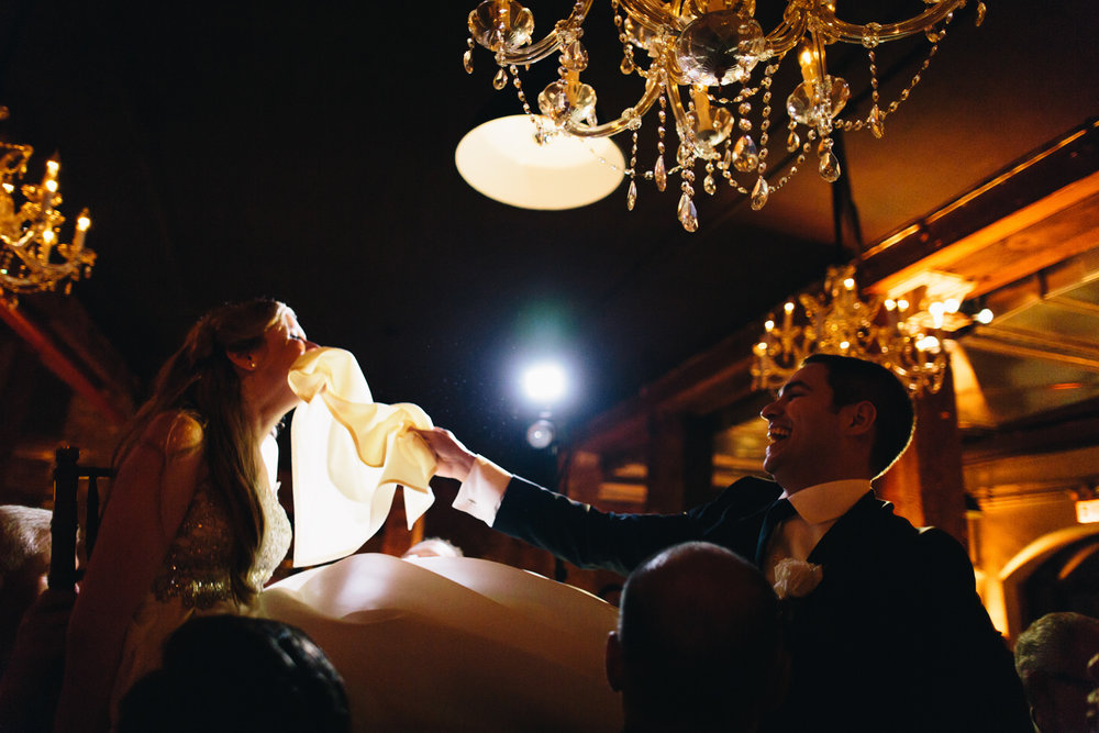 Liberty Warehouse Brooklyn Wedding - Rachel & Rob 522.JPG
