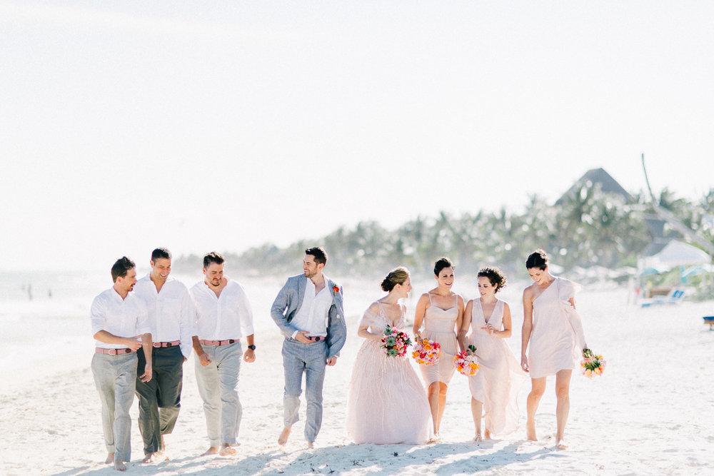Tulum Destination Wedding 257.JPG