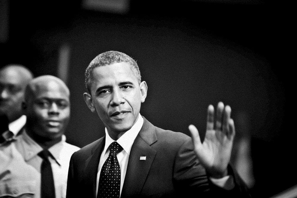 Obama UN 004.jpg