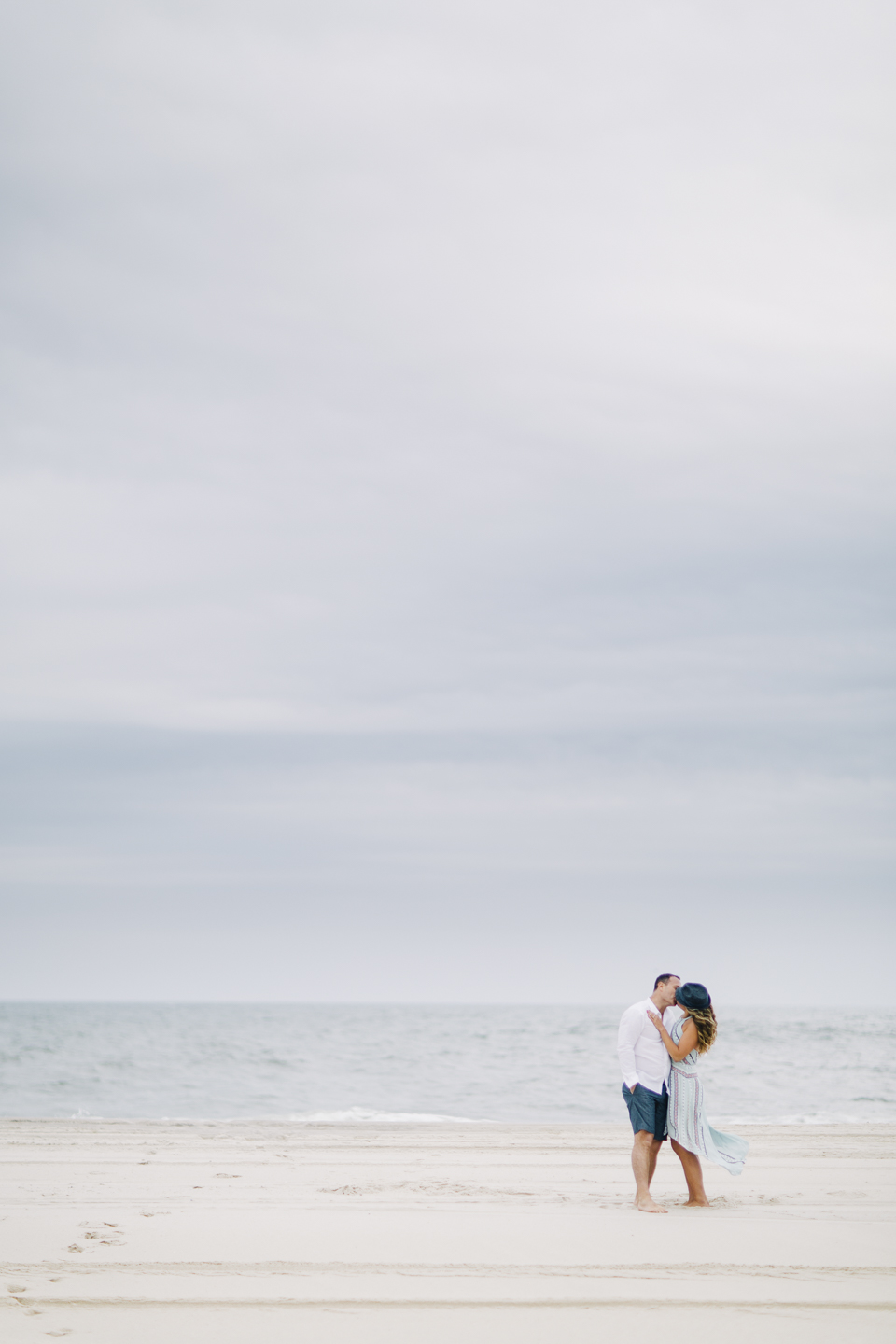 Fire Island Engagement Session 046.jpg