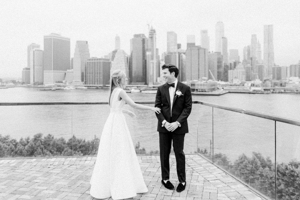 JACKIE + ZACH'S WEDDING TEASERS