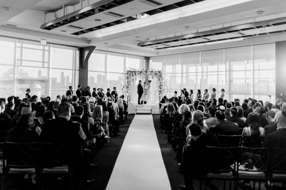 ANNY + ANTHONY'S WEDDING TEASERS