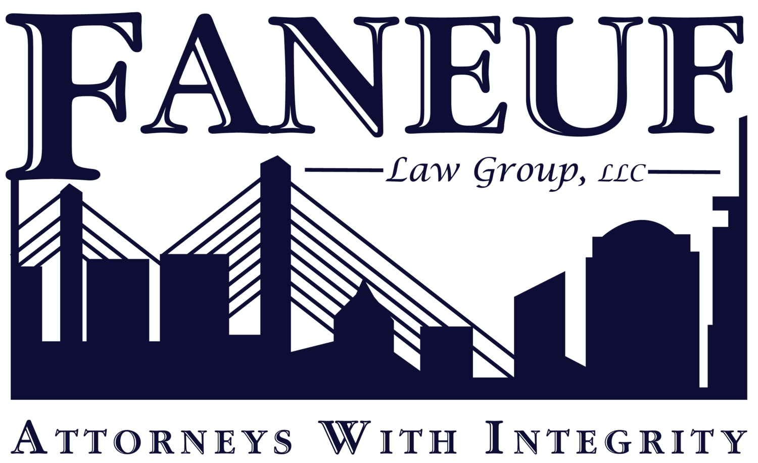 Boston Personal Injury Attorneys - Faneuf Law Group