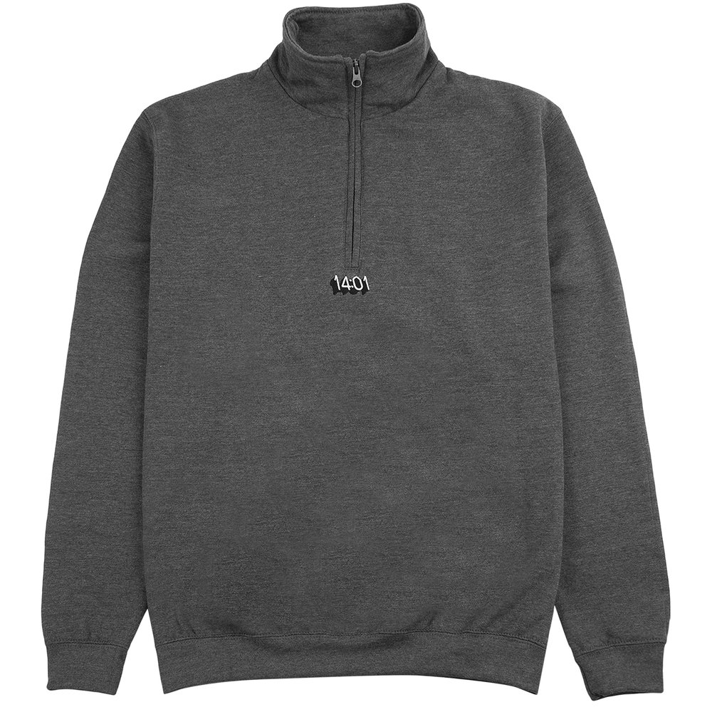 Logo_Quarter_Zip_Sweatshirt_Dark_Grey_Heather_1.jpg