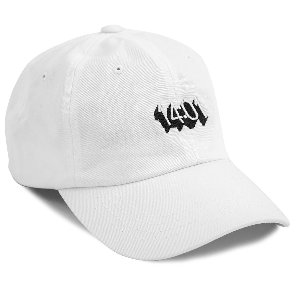 Logo_Dad_Cap_White_1.jpg
