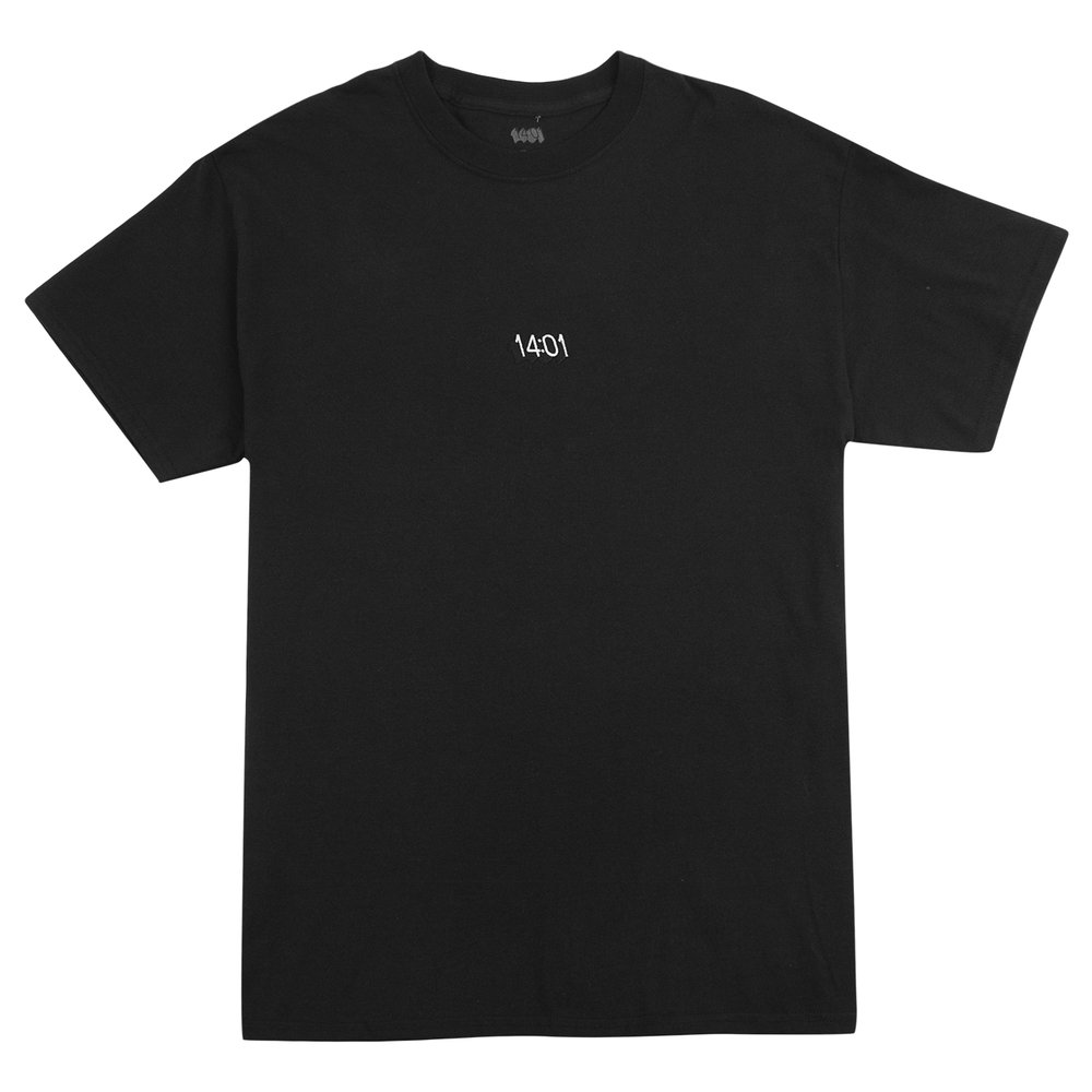 Logo_T_Shirt_Black_1.jpg