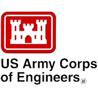 US Army Corps.png