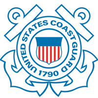 US Coast Guard.png
