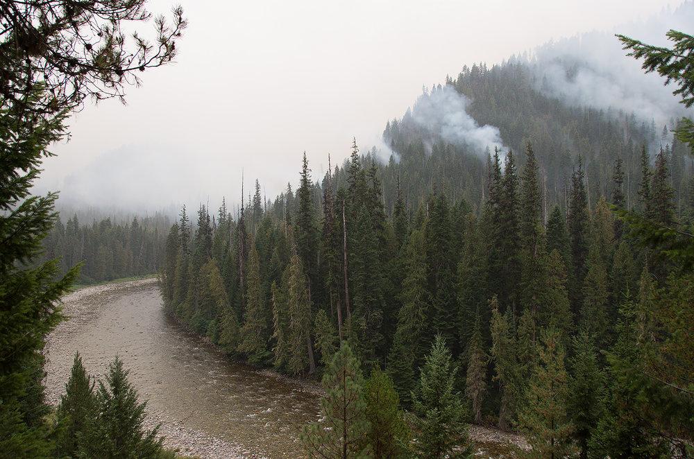 IdahoFire2-2.jpg