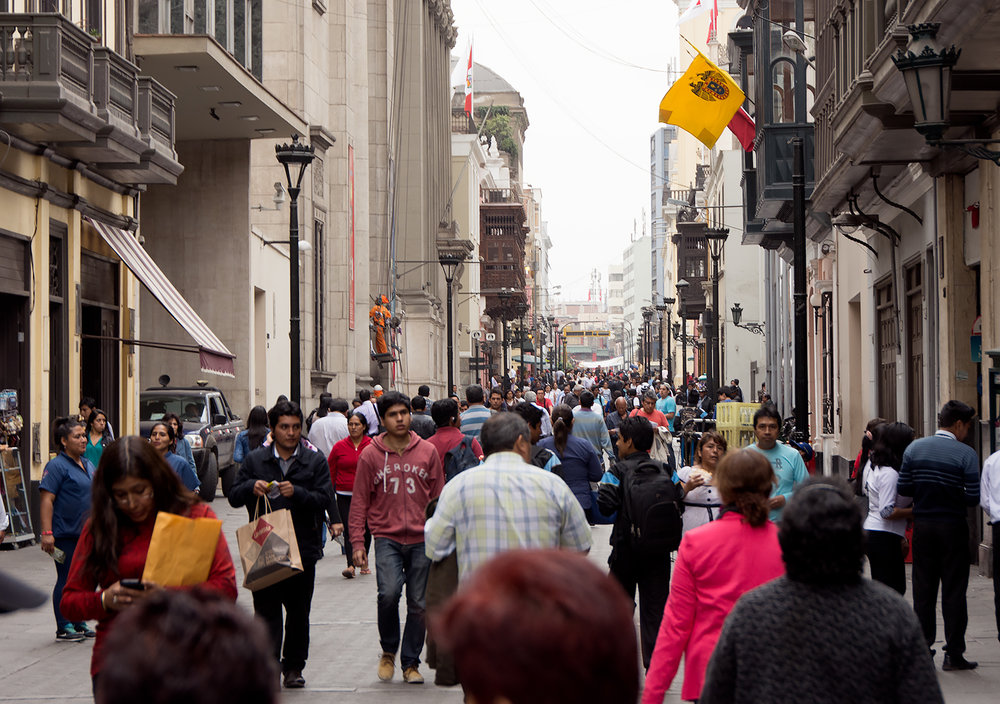 LimaStreet2.jpg