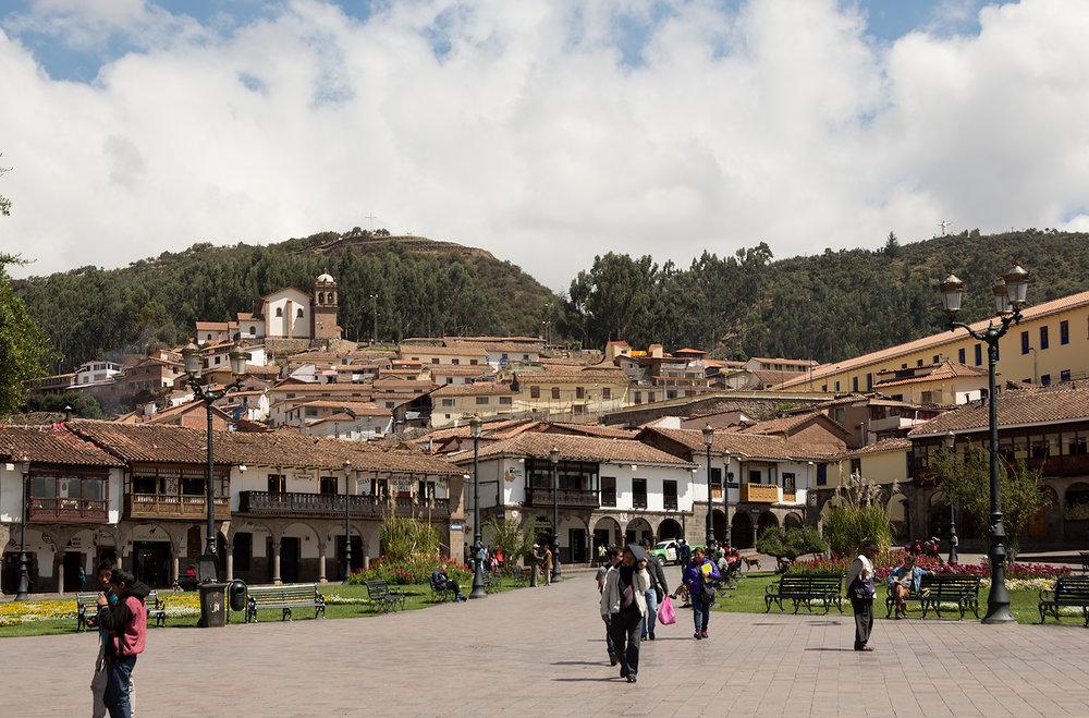 PlazaCorner.jpg
