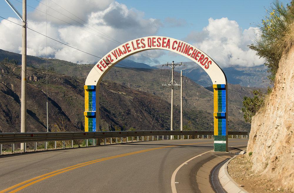 ChincherosWelcome.jpg