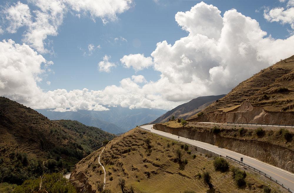 AyacuchoAscent2.jpg