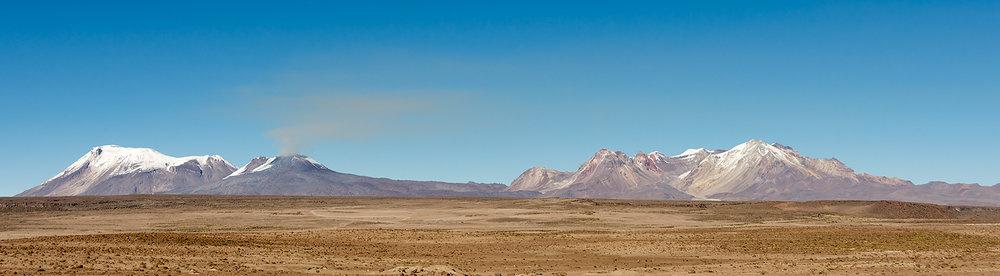 VolcanoPano.jpg